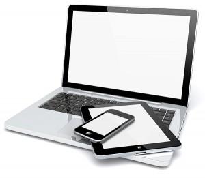 Los consumidores prefieren que las marcas contacten con ellos a través de los dispositivos móviles únicamente si se trata de notificaciones que son de su interés.