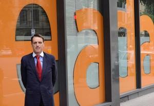 Eric Viardot es director del Global Innovation Management Centre de EADA y profesor de Estrategia Corporativa y Marketing.