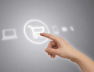 Según Soler, el mundo gira en torno a lo digital. Por ejemplo, Internet ofrece múltiples posibilidades de negocio a las empresas con independencia de su nivel de ingresos.