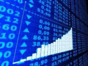 """Según Sambola,, algunos inversores creen que el mercado de valores está sobredimensionado y que debe producirse una caída de entre un 30% y un 40%""""."""