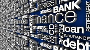 Be Finance Day profundizará en los desafíos y las oportunidades que tienen las organizaciones en el nuevo contexto internacional.