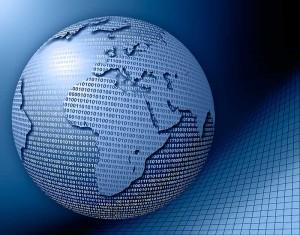 La tecnología permite a las empresas apostar por la fórmula de la economía colaborativa y, también, captar talento en el extranjero.