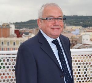Rafael Sambola es director y profesor del Master en Dirección Financiera de EADA.