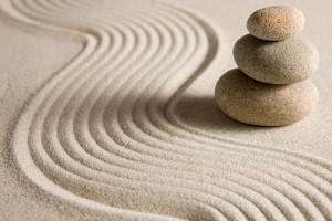 El profesor de EADA Josep Maria Coll propone un modelo de gestión empresarial basado en los principios del pensamiento zen.