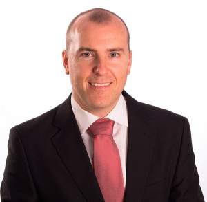 El Dr. Àlex Grasas es profesor de Operaciones en el Departamento de Marketing, Operaciones y Supply de EADA.