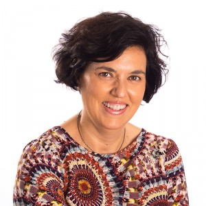Carme Gil es directora del Programa de Desarrollo Directivo de EADA y del Coaching Center de EADA.
