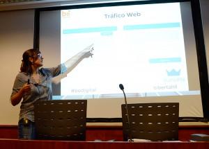 El Inbound Marketing engloba varias técnicas de marketing online para atraer al usuario a través de contenido de valor y conseguir que acabe formalizando la compra.