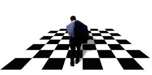El relevo generacional es uno de los momentos más críticos que debe afrontar el fundador de una empresa.