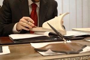 La sucesión en la gestión operativa, la sucesión en la propiedad y la estructura de gobierno son aspectos claves a tener en cuenta cuando se da un relevo en una empresa muy rentable.