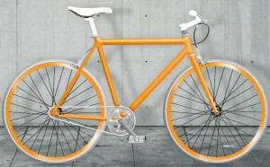 momabikes-fixe-2465