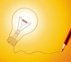 La innovación supone una importante ventaja competitiva para las empresas.