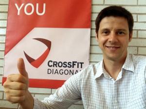 Jordi Tarrats realizó el Master Ejecutivo en Dirección de Marketing de EADA entre 2009 y 2011.