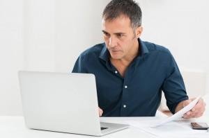 Los estudios semipresenciales facilitan a la organización el desarrollo competencial de sus ejecutivos.