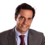 El director de Programas de EADA, Jordi Díaz, hace un paralelismo entre los deportistas de élite que participarán en los juegos Olímpicos de Río con los directivos de alto rendimiento.