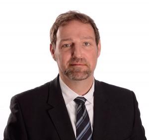 Antony Poole es director del International Master in Marketing de EADA.