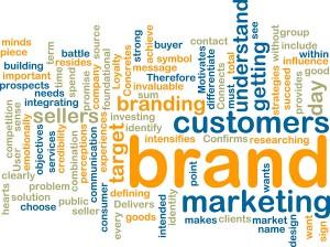 Glab recomienda analizar la marca desde el punto de vista interno pero también desde otro externo que incluya clientes y proveedores.