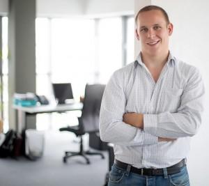 Leonard Glab, autor del artículo y profesor de Gestión de Marca en EADA, explica cómo llegar al núcleo de marca.
