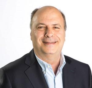 El profesor de EADA Franc Ponti reflexiona en el post sobre la posibilidad de repensar procesos a través de la innovación y la creatividad.