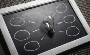 Según Costa, la transformación digital de las organizaciones va más allá de la simple introducción de nuevas tecnologías, implica la redefinición del modelo de negocio de una compañía.