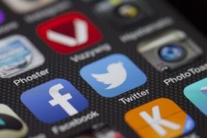 Las redes sociales son cada vez más importantes para garantizar una excelente experiencia de marca al consumidor.