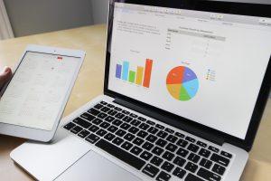 Roman insiste en la cantidad de información que pueden analizar las empresas en tiempo real y con la máxima fiabilidad.