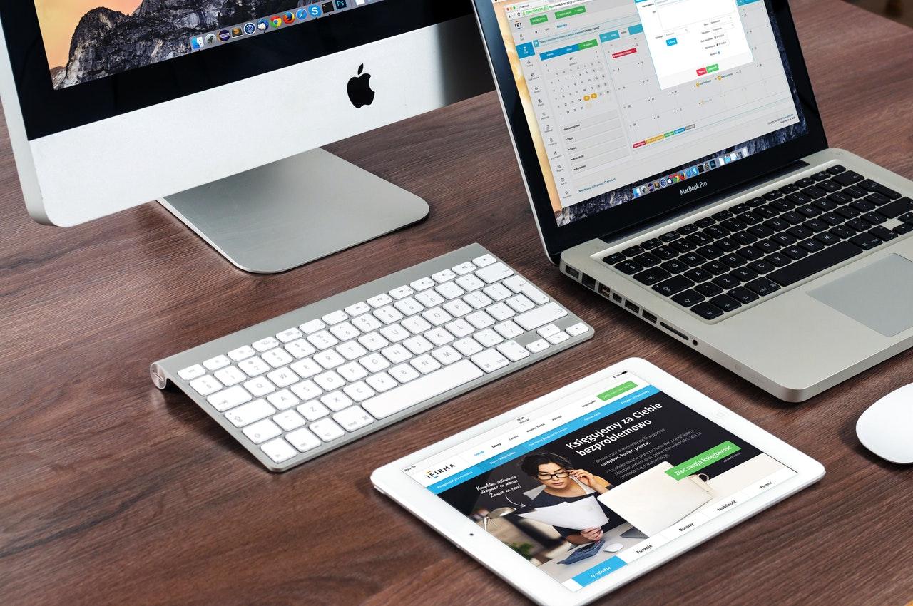 Según el profesor de EADA Ramon Costa, la irrupción de nuevas tecnologías ha comportado un nuevo estadio en la transformación digital de las organizaciones.