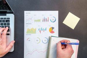 En este post, la Dra. Garriga explica por qué las empresas deberían medir el impacto social de sus acciones y cuáles son las principales razones que las impiden hacerlo.
