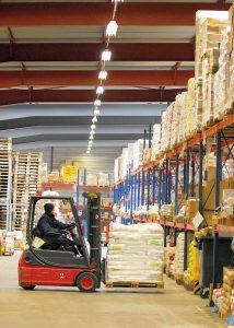 La directora del Departamento de Marketing, Operaciones y Supply de EADA, la Dra. Desirée Knoppen, reflexiona en este post sobre las nuevas acciones de logística urbana que se están impulsando desde el sector público y privado.