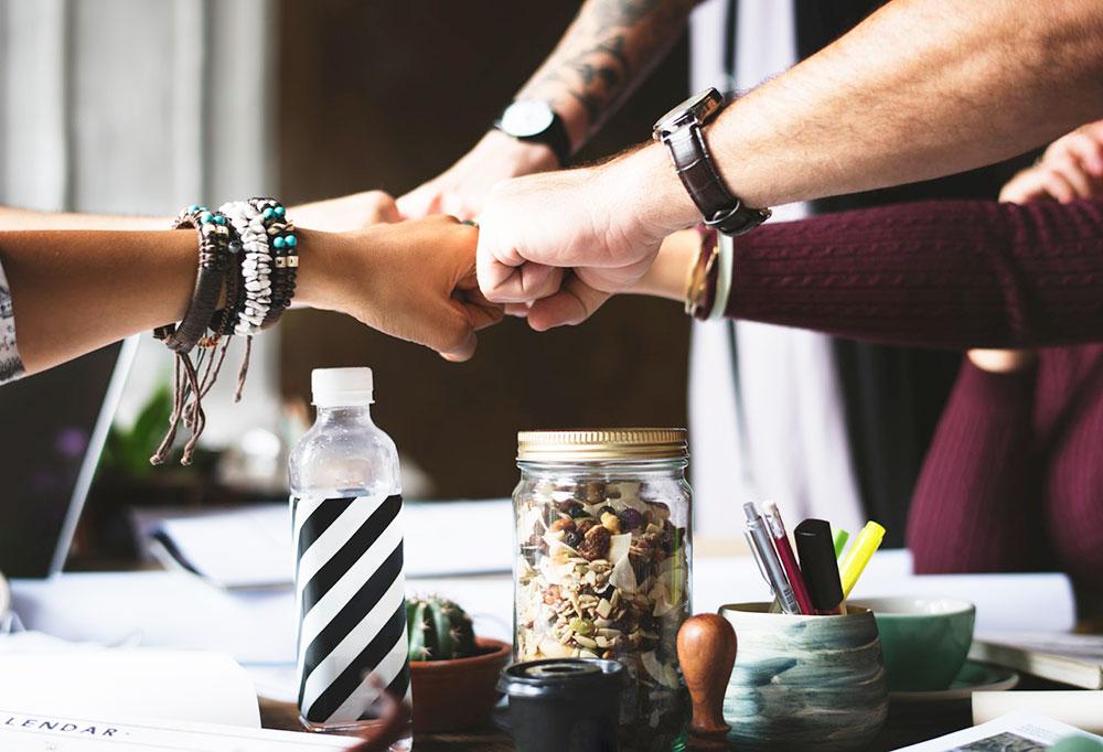 En el programa 'Coaching de Equipos' del EADA Trend Lab los participantes adquieren las competencias necesarias para mejorar y potenciar las relaciones dentro de los equipos.