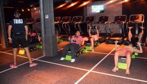 Según el profesor Martín Vivancos, el concepto de 'gym boutique' supone una reinterpretación de los gimnasios y centros de 'fitness' clásicos.