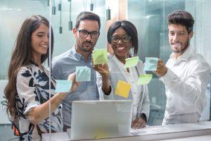 Según Lucía Langa, directora del Master en Liderazgo de Alto Rendimiento de EADA, los líderes disruptivos son necesarios en organizaciones que quiere resultar innovadoras.