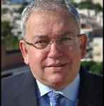 Rafael Sambola Puig